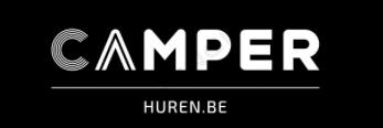 Camper-Huren.be